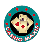 Casino Maxis